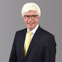 BBS Vizepräsident1