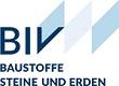 BBS_Außerordentliche_Mitglieder_Bayerischer Industrieverband