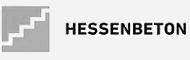 Hessenbeton