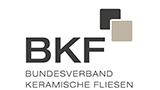 BBS_Mitglied_BKF