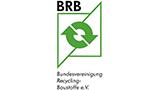BBS_Mitglied_BRB