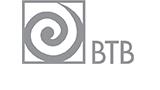 BBS_MItglied_BTB