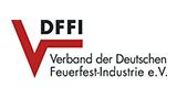 BBS_Mitglied_DFFI