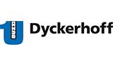 BBS_Direktmitglied_Dyckerhoff