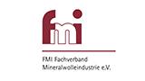 Mitglied_BBS_FMI