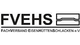 BBS_Mitglied_FVEHS