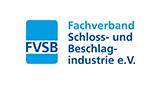 BBS_Außerordentliche_Mitglieder_FSVB