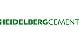 BBS_Direktmitglied_HeidelbergCement