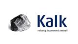 BBS_Mitglied_Kalk