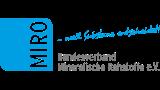 Bundesverband Mineralische Rohstoffe