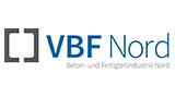 BBS_Außerordentliche_Mitglieder_VBF_Nord